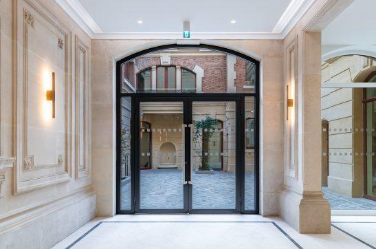 architecture-interieur-décoration-entreprise-agencement-espace-professionnel