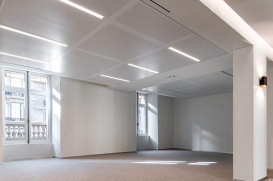 architecture-interieur-décoration-entreprise-agencement-espace-professionnel-paris